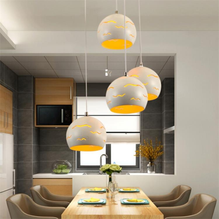 How To Choose An LED Chandelier?