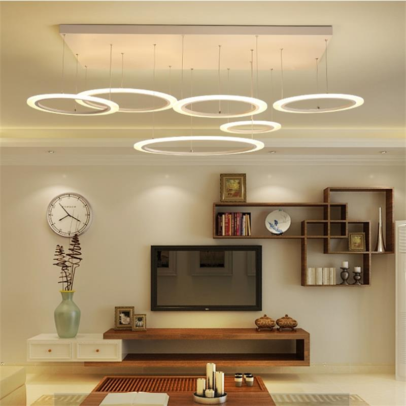 Dutti D0060 Led Chandelier Acrylic Postmodern Simple Creative Artist Atmospheric Living Room Lamp Personality Bedroom Study Room Light Stepless Dimming Dutti Led Chandelier Lighting Fixtures Modern Pendant Chandeliers Light Contemporary